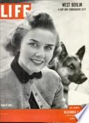 4. prosinec 1950