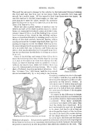 Strana 613