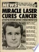 23. červen 1981