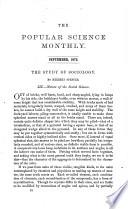 září 1872