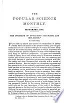 září 1891