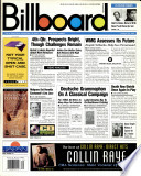 30. srpen 1997