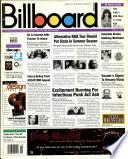 13. duben 1996