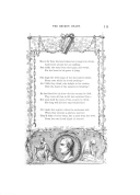 Strana 111