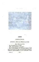 Strana 75
