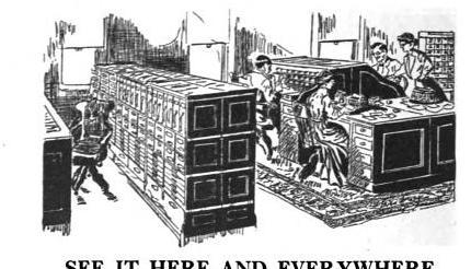 [graphic][subsumed][ocr errors][ocr errors][ocr errors][ocr errors]