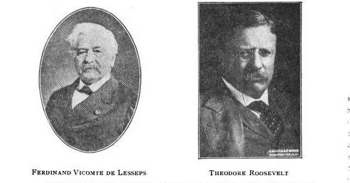 [graphic][graphic][ocr errors][ocr errors][ocr errors][merged small][merged small]