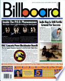 9. únor 2002