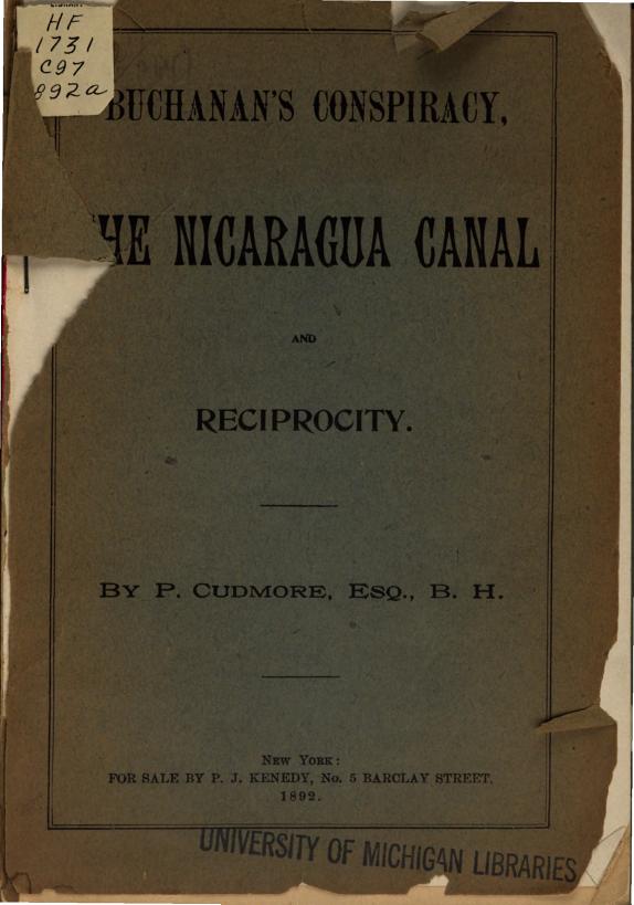 [graphic][subsumed][subsumed][subsumed][subsumed][subsumed][subsumed][subsumed][subsumed]
