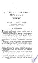 březen 1877