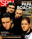 prosinec 2000