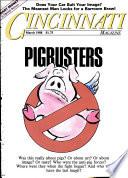 březen 1988
