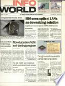 15. červen 1992