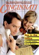 září 1988