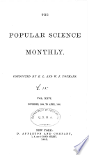 listopad 1884