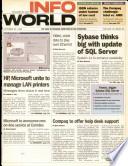 24. říjen 1994