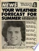 19. květen 1981