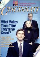 březen 1985