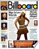 9. srpen 2003
