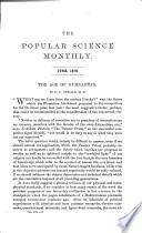 červen 1878