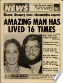 6. leden 1981
