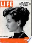 4. červen 1951