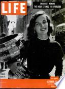 29. říjen 1951