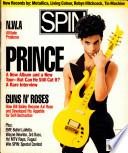září 1991