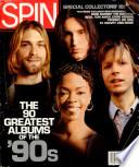 září 1999