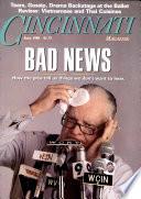 červen 1988