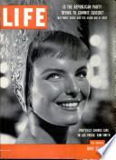 21. červen 1954
