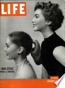 7. leden 1952
