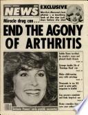 11. srpen 1981