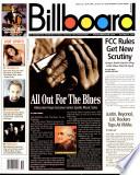 6. září 2003