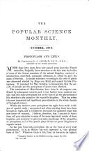 říjen 1879