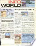 7. leden 1991