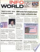 29. červen 1992