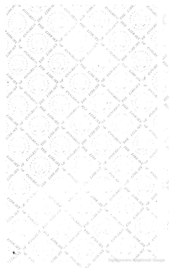 [merged small][merged small][merged small][ocr errors][ocr errors]