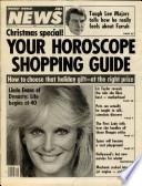 8. prosinec 1981