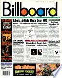 1. květen 1999