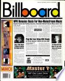 6. červen 1998