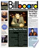 13. září 2003