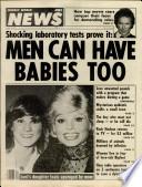 25. srpen 1981