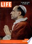 13. prosinec 1954