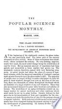 březen 1893