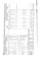 Strana 1490