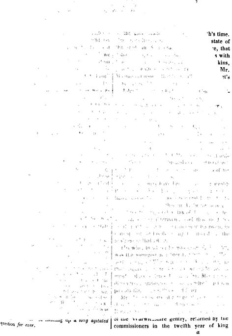 [ocr errors][merged small][ocr errors][merged small][merged small][ocr errors][merged small][ocr errors][ocr errors][ocr errors][ocr errors][ocr errors][ocr errors][ocr errors][ocr errors][merged small][ocr errors][ocr errors][ocr errors][ocr errors][merged small][merged small][merged small][merged small][merged small]