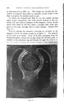 Strana 658