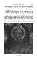 Strana 661