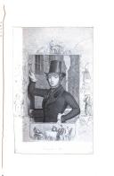 Strana 10360